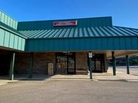 Bath Township Public Library Location Photo