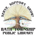 Bath Library Logo Color.jpg