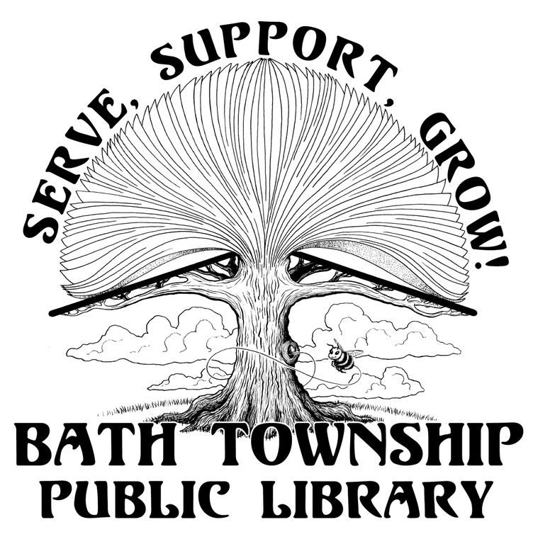Bath Library2.jpg