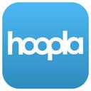 hoopla icon.png
