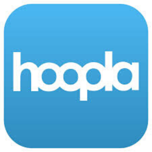 hoopla icon.png