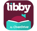 Libby for OverDrive Icon.png