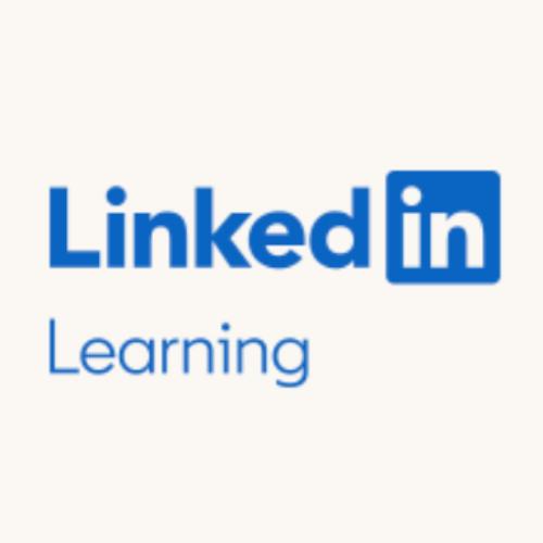 Linkedin In Learning Logo.png
