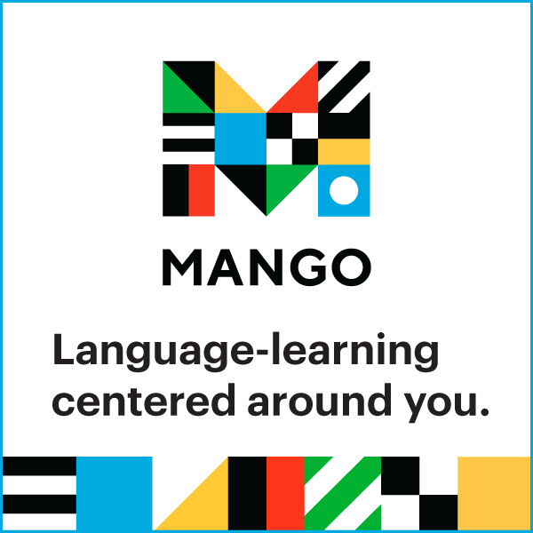 Mango Icon .png