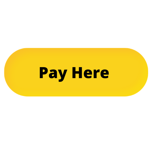 Pay Here, select here to pay fines, donate to the library, or make a payment for the community room.